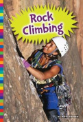 Rock Climbing (Great Outdoors)