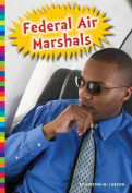Federal Air Marshals