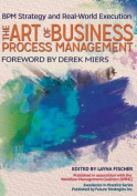 The Art of Business Process Management