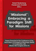 Missional