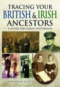 Tracing Your British and Irish Ancestors