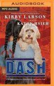 Dash [Audio]