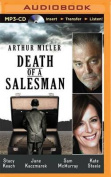 Death of a Salesman [Audio]