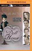 A Doll's House [Audio]