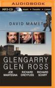 Glengary Glen Ross [Audio]