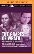 The Grapes of Wrath [Audio]