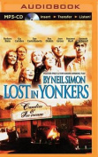 Lost in Yonkers [Audio]