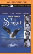 The Seagull [Audio]
