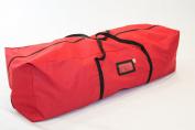 Santa's Bags Premium Christmas Multi Use Bag