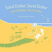 Sand Dollar, Sand Dollar [TGL]