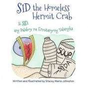 Sid the Homeless Hermit Crab [TGL]