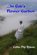 ...in God's Flower Garden