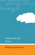 Tandem Bicycle: Poems