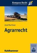 Agrarrecht (Kompass Recht) [GER]