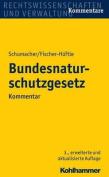 Bundesnaturschutzgesetz [GER]