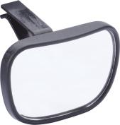 HR 10410801 Baby Observation Mirror 2.4 x 7.6cm x 9.1cm