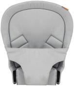 Tula Infant Insert - Grey