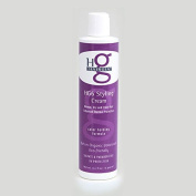 Hg6 Styling Cream 300ml