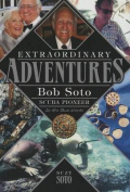 Extraordinary Adventures-Hardcover