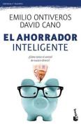 Ahorrador Inteligente / The Smart Saver [Spanish]