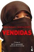 Vendidas / Sold [Spanish]