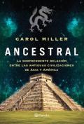 Ancestral / Ancestral [Spanish]