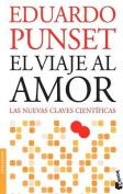 Viaje Al Amor / Journey to Love [Spanish]
