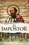 Impostor / The Impostor [Spanish]