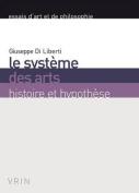 Le Systeme Des Arts [FRE]