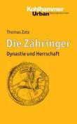 Die Zahringer [GER]