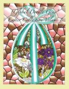 Global Doodle Gems Easter Collection Volume 1