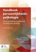 Handboek Persoonlijkheidspathologie [DUT]