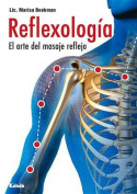 Manual de Reflexologia [Spanish]