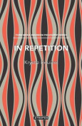 In Repetition
