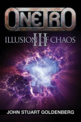 Oneiro III - Illusion of Chaos