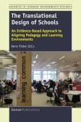The Translational Design of Schools