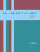 The Nonprofit Almanac