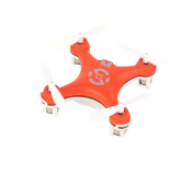 Cheerson CX-10 4 Channel 2.4G Quadrocopter 4CH with 6 Axis Gyro RC Quadcopter Remote Control Toys Dr