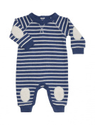 Mini A Ture Baby Romper Buster