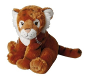 Ravensden - Soft Toy Collection - Tiger 30cm