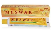Dabur Herbal Meswak Toothpaste Herbal 100G