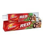 Dabur Red Toothpaste 200G Large,
