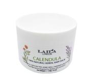 100% Natural Organic Calendula 60ml Baby Balm Nappy Rash Cream Treatment for Eczema & Psoriasis.