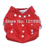 AABuild(TM)1PCS Infant Baby Urinal Nappy Washable Reusable Shorts Soft Clean Changing Nappy Changing Cotton Training Shorts Breathable