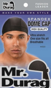 SPANDEX BREATHABLE DOME CAP ULTRA STRETCH 4320 by Mr.Durag