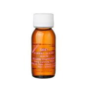 DH7 21 DAYS RECHARGE ARBUTIN strong skin lightening serum oil 60ml - By ROXANNA - for feet, knee & elbow