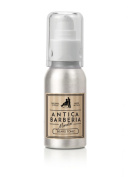Antica Barberia Mondial - Original Citrus - Beard Tonic, 50ml