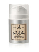 Antica Barberia Mondial - Original Citrus - Pre-Shave Cream, 50ml