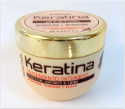 Kativa Keratina Nutrition Mask 250 ml.