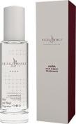 Neal & Wolf Aura Hair and Body Perfume 50 ml